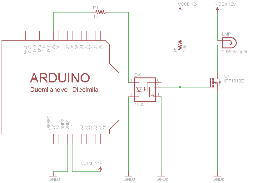 12v Dimmer Circuit incl. schematic, few questions on mute circuit schematic, light circuit schematic, toggle circuit schematic, control circuit schematic, halogen circuit schematic, bug zapper circuit schematic, turn signal circuit schematic, timer circuit schematic, diode circuit schematic, oscillator circuit schematic, clock circuit schematic, telephone circuit schematic, ignition circuit schematic, alternator circuit schematic, relay circuit schematic, thermostat circuit schematic, flash circuit schematic, radio circuit schematic, dmx circuit schematic, led circuit schematic,