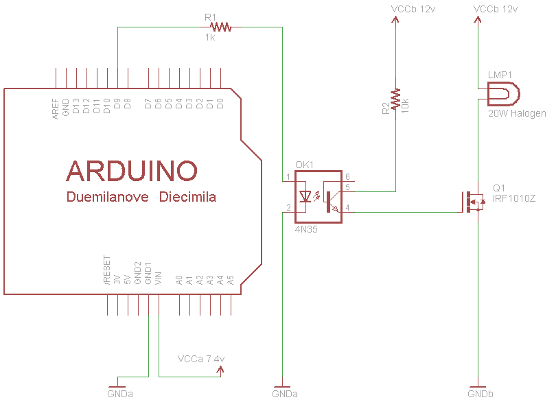 12v dimmer circuit incl schematic, few questionsdimmer_v2 png